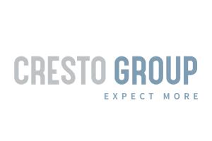 logo-cresto-group